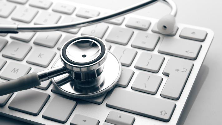 Lo que hay en tu expediente médico